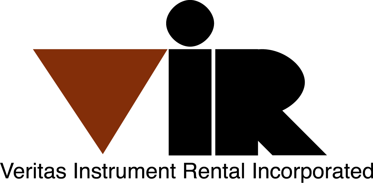 Veritas Instrument Rental Incorporated